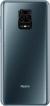 Чехлы для Xiaomi Redmi Note 9s/Pro/Pro Max