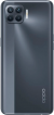 Чехлы для OPPO Reno4 Lite
