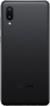 Чехлы для Samsung Galaxy A02 (A022)