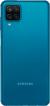 Чехлы для Samsung Galaxy A12 (A125)