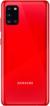 Чехлы для Samsung Galaxy A31 (A315)