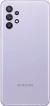 Чехлы для Samsung Galaxy A32