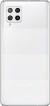 Чехлы для Samsung Galaxy A42 (A426)