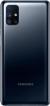 Чехлы для Samsung Galaxy M51 (M515)