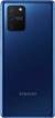 Чехлы для Samsung Galaxy S10 Lite (G770)