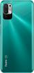 Чехлы для Xiaomi Redmi Note 10 5G
