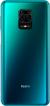 Чехлы для Xiaomi Redmi Note 9s