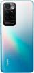 Чехлы для Xiaomi Redmi 10