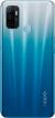 Чехлы для OPPO A32