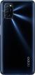Чехлы для OPPO A52