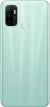 Чехлы для OPPO A53