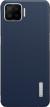 Чехлы для OPPO A73