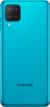 Чехлы для Samsung Galaxy M12
