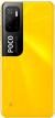 Чехлы для Xiaomi Poco M3 Pro
