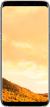 Чехлы для Samsung Galaxy S8+ (G955)