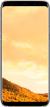 Чехлы для Samsung Galaxy S8 (G950)