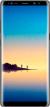 Чехлы для Samsung Galaxy Note 8 (N950)