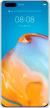 Чехлы для Huawei P40 Pro