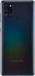 Чехлы для Samsung Galaxy A21s (A217)