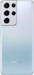Чехлы для Samsung Galaxy S21 Ultra