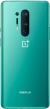 Чехлы для OnePlus 8 Pro