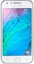 Чехлы для Samsung Galaxy J1 (J110)