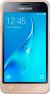 Чехлы для Samsung Galaxy J1 2016 (J120)