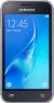 Чехлы для Samsung Galaxy J1 Mini (J105)