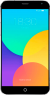 Чехлы для Meizu MX4