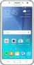 Чехлы для Samsung Galaxy J7 / J7 Neo (J700 / J701)