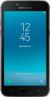 Чехлы для Samsung Galaxy J2 2018 (J250)
