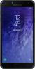 Чехлы для Samsung Galaxy J4 2018 (J400)