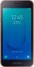 Чехлы для Samsung Galaxy J2 Core (J260)