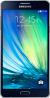 Чехлы для Samsung Galaxy A7 (A700)