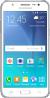 Чехлы для Samsung Galaxy J5 (J500)