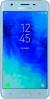 Чехлы для Samsung Galaxy J3 2018 (J337)