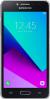 Чехлы для Samsung Galaxy J2 Prime (G532)