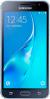 Чехлы для Samsung Galaxy J3 2016 (J320)
