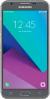 Чехлы для Samsung Galaxy J3 2017 (J330)
