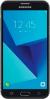 Чехлы для Samsung Galaxy J5 2017 (J530)