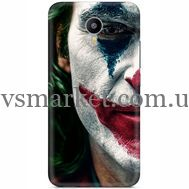 Силиконовый чехол Remax Meizu M2 Note Joker Background